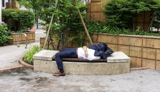 ベストセラー健康本による、とるべき睡眠時間